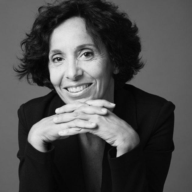 Monica Lauricella consulente