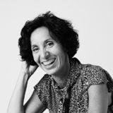 Monica Lauricella professionista