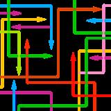 riorganizzazione processi monica lauricella